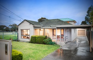 Picture of 27 Pine Street, Reservoir VIC 3073