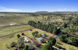 Picture of 7496 Illawarra Highway, Sutton Forest NSW 2577
