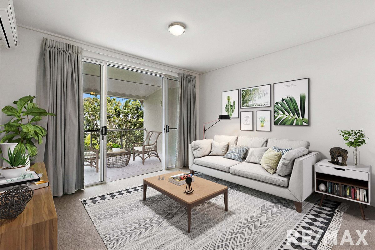 67/68 Pulgul Street, Urangan QLD 4655, Image 0