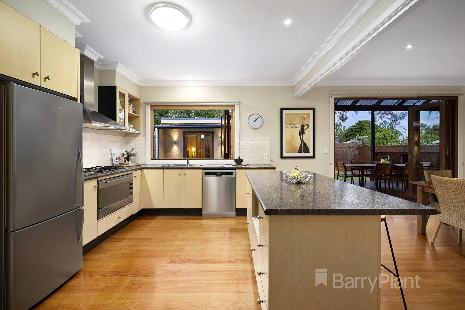 12 Greta Street, Greensborough VIC 3088, Image 2