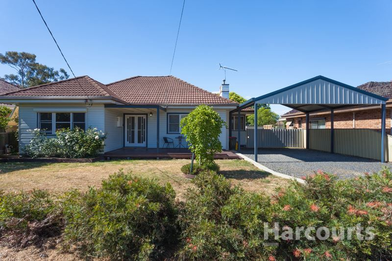 12 Medowra Avenue, Wangaratta VIC 3677, Image 0