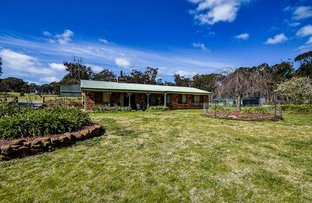 Picture of 181 Tugalong Road, Canyonleigh NSW 2577