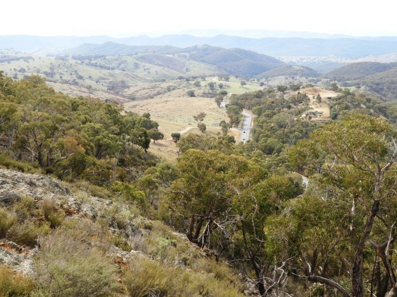 Lot 11 Junction Road, Tuena NSW 2583, Image 1