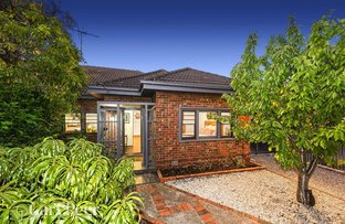Picture of 4 Sheffield Street, Caulfield South VIC 3162