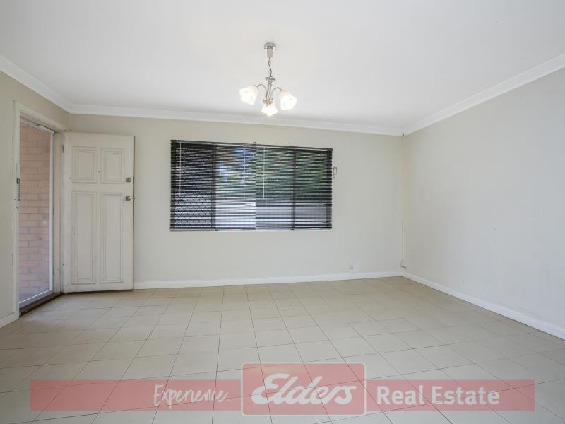 9/288 Blair Street, South Bunbury WA 6230, Image 2