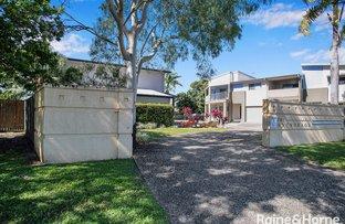 Picture of 4/32 Bassett Street, North Mackay QLD 4740