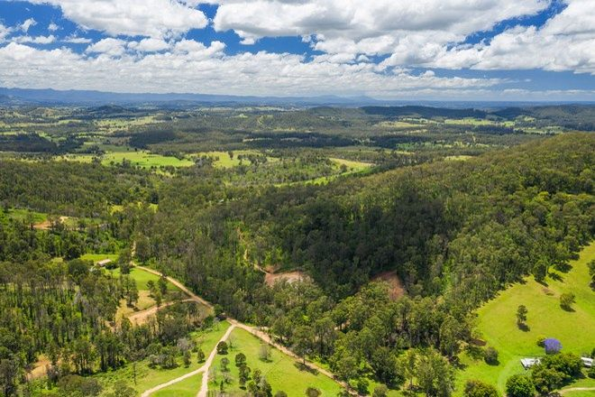 Picture of Lot 4, 71, 72 Careys Road, HILLVILLE NSW 2430