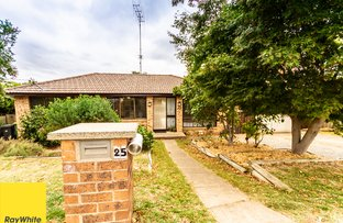 Picture of 25 Merriman Dr, Yass NSW 2582