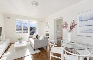 Picture of 1/27 Somerset Street, Mosman NSW 2088