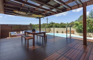 Picture of 67e The Ridge, Helensburgh NSW 2508