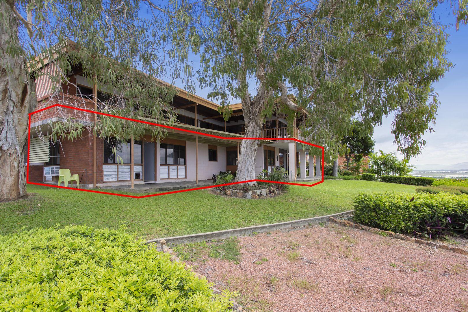 1/39 Yarrawonga Drive, Castle Hill QLD 4810, Image 1