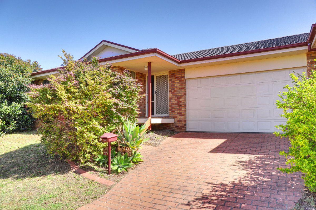 1/2 Lee Ann Crescent, Cessnock NSW 2325, Image 0