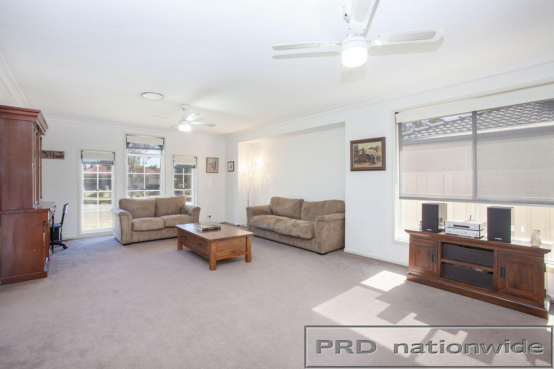95 Ferraby Drive, Metford NSW 2323, Image 1