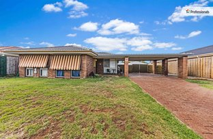 Picture of 16 Chelmsford Way, Melton West VIC 3337