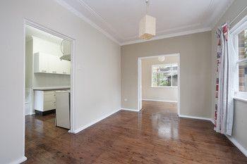 1 Avalon Avenue, Lane Cove NSW 2066, Image 1