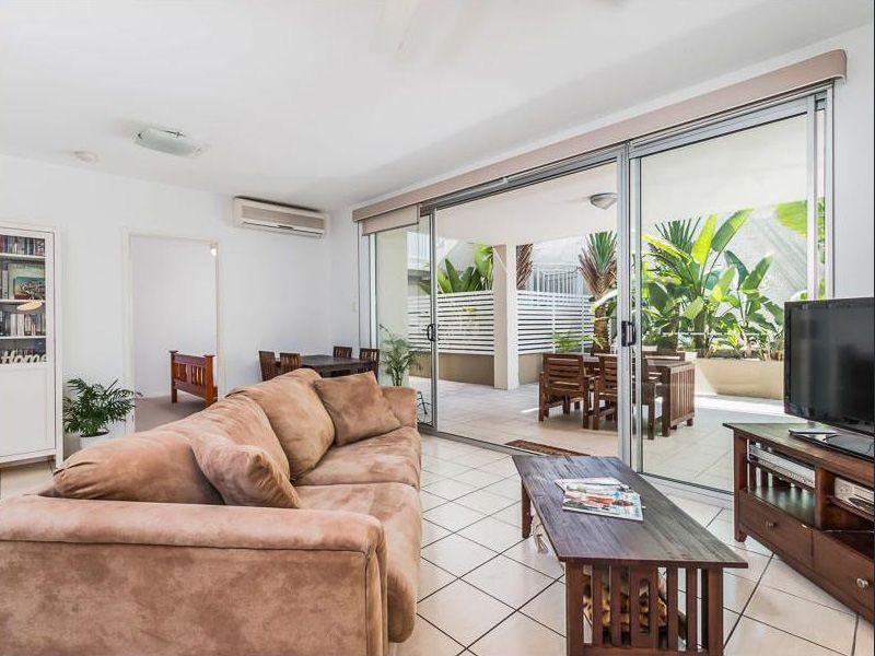 16 Wren Street, Bowen Hills QLD 4006, Image 0