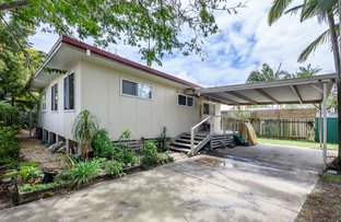 Picture of 1 Magnolia Avenue, Hollywell QLD 4216