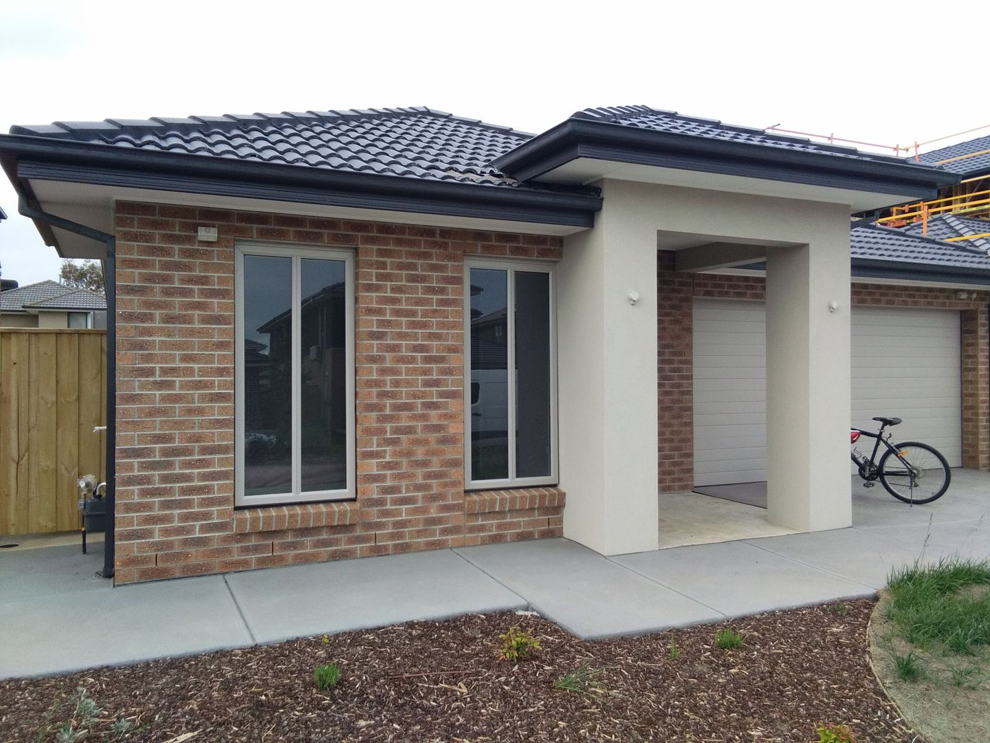 138 Evesham Drive, Point Cook VIC 3030, Image 0
