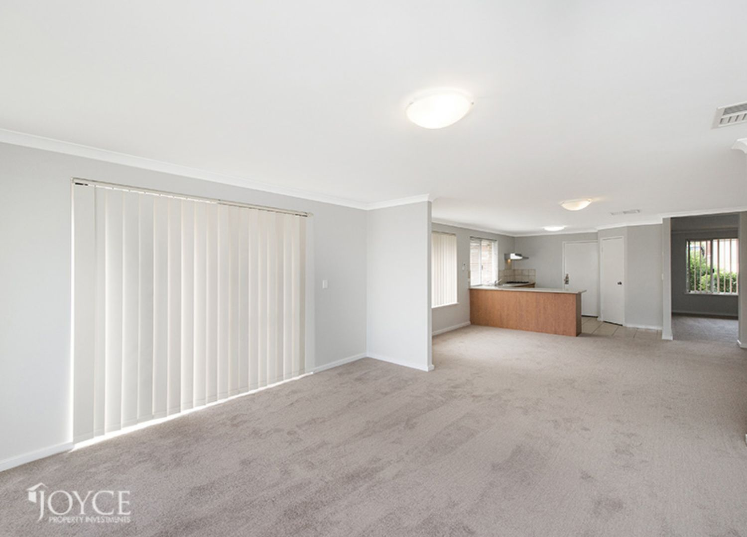 24 Goundrey Drive, Pearsall WA 6065, Image 2