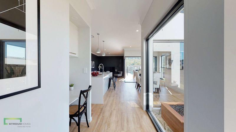 LOT 14 18 Riding Street, Sunnybank Hills QLD 4109, Image 2
