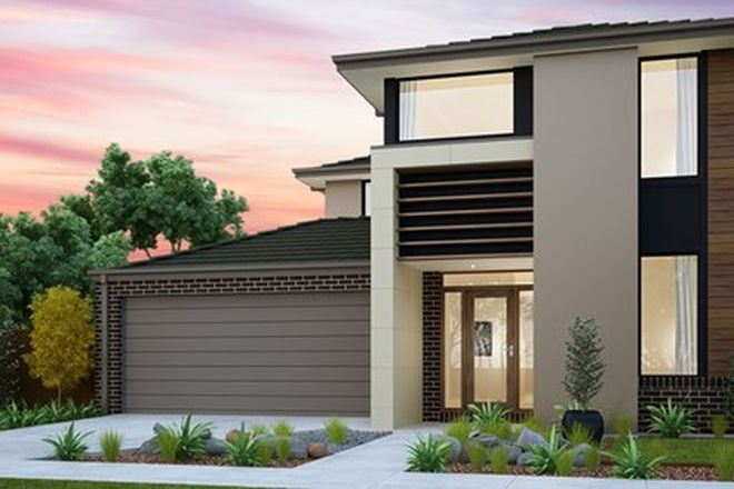Picture of 1434 Command Road, GREENVALE VIC 3059