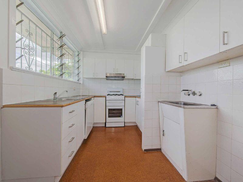 3/81 Gordon Street, Hawthorne QLD 4171, Image 2