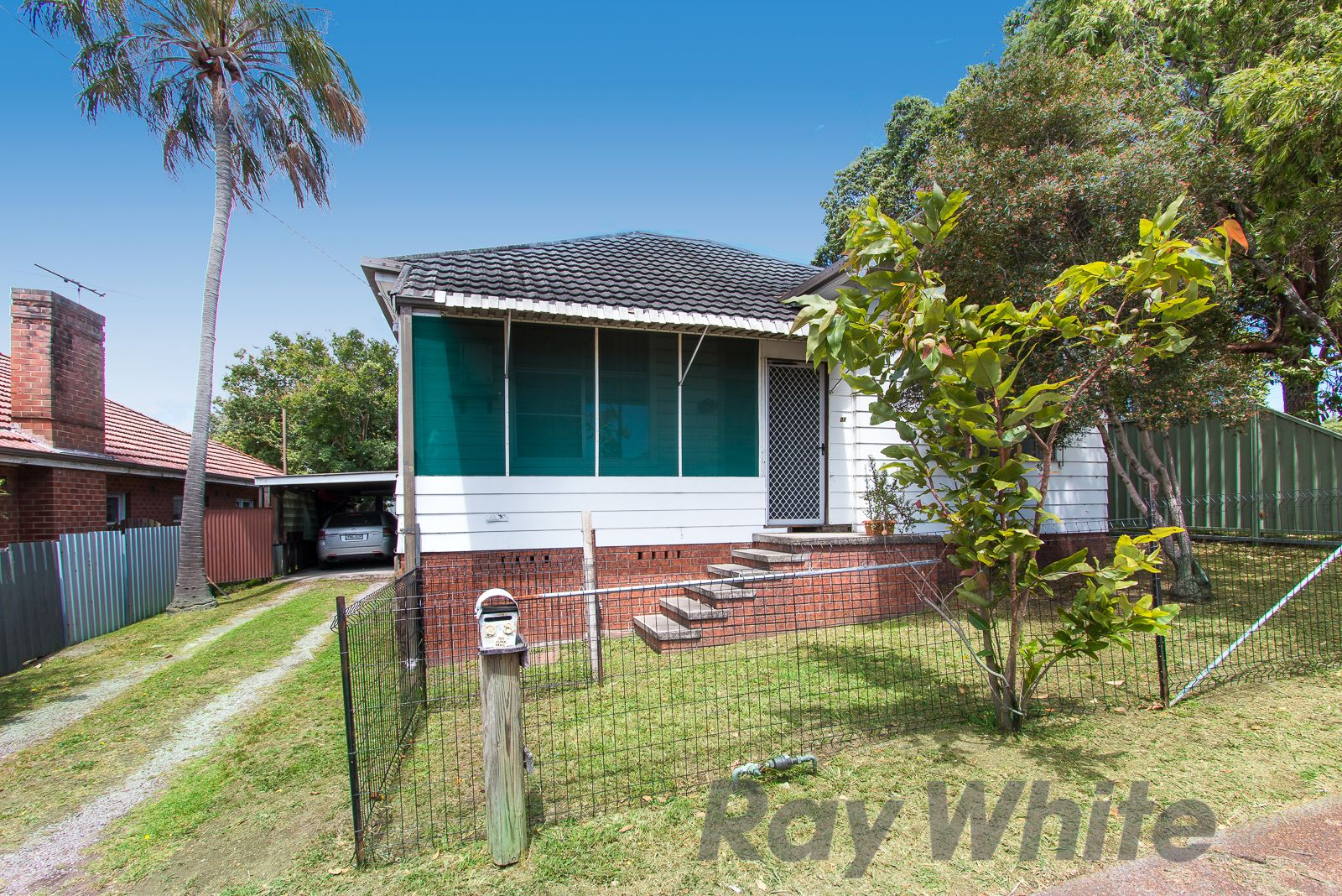 38 Longworth Ave, Wallsend NSW 2287, Image 0