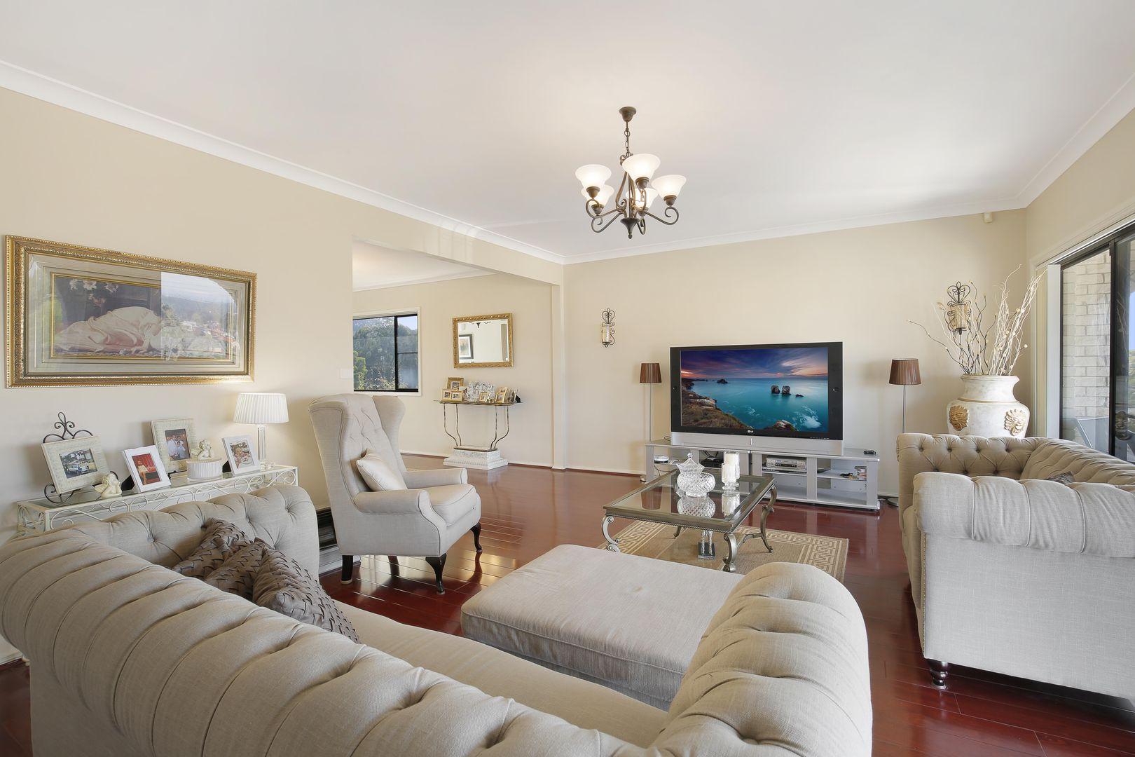 47. Kooranga Crs, Cordeaux Heights NSW 2526, Image 1