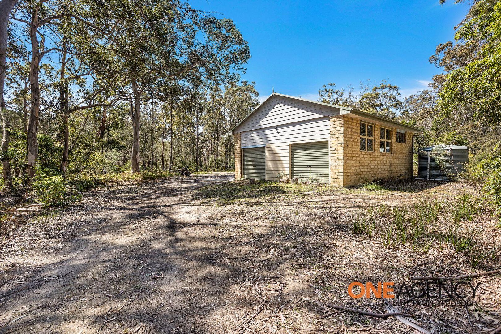 39 Jonsson Road, Yalwal NSW 2540, Image 2