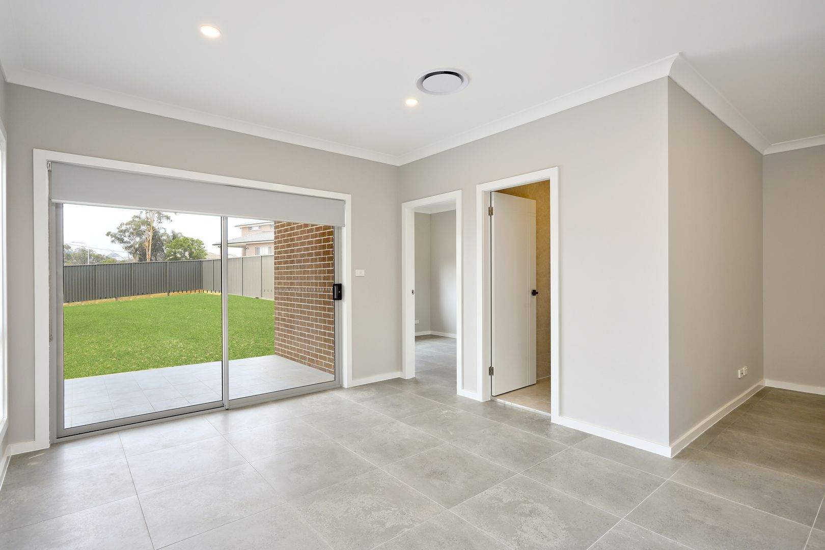 12A Chaelundi Crescent, North Kellyville NSW 2155, Image 2