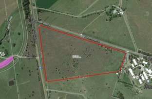 Picture of Lot 1 Brisbane Valley Highway, Toogoolawah QLD 4313