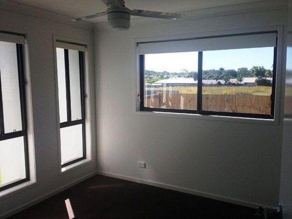 1/6 Lyam Place , Eimeo QLD 4740, Image 1