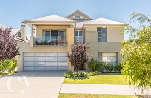 Picture of 29 The Grove, Wembley WA 6014