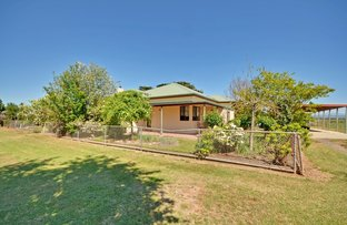 215 Andersons Road, Denison VIC 3858