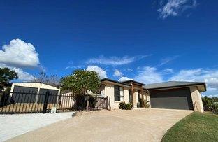 Picture of 6 Bernard Crescent, Kingaroy QLD 4610