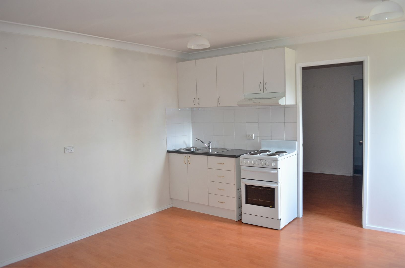 115a Parker Street, Penrith NSW 2750, Image 0