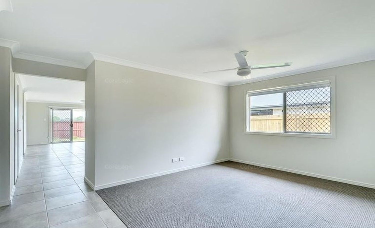 28 Berry Street, Caboolture South QLD 4510, Image 1