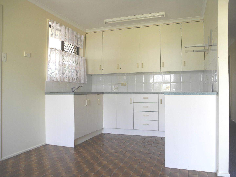 21 Amaroo Street, Boyne Island QLD 4680, Image 1