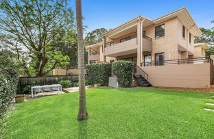 Picture of 5/16-18 Burley Street, Lane Cove NSW 2066