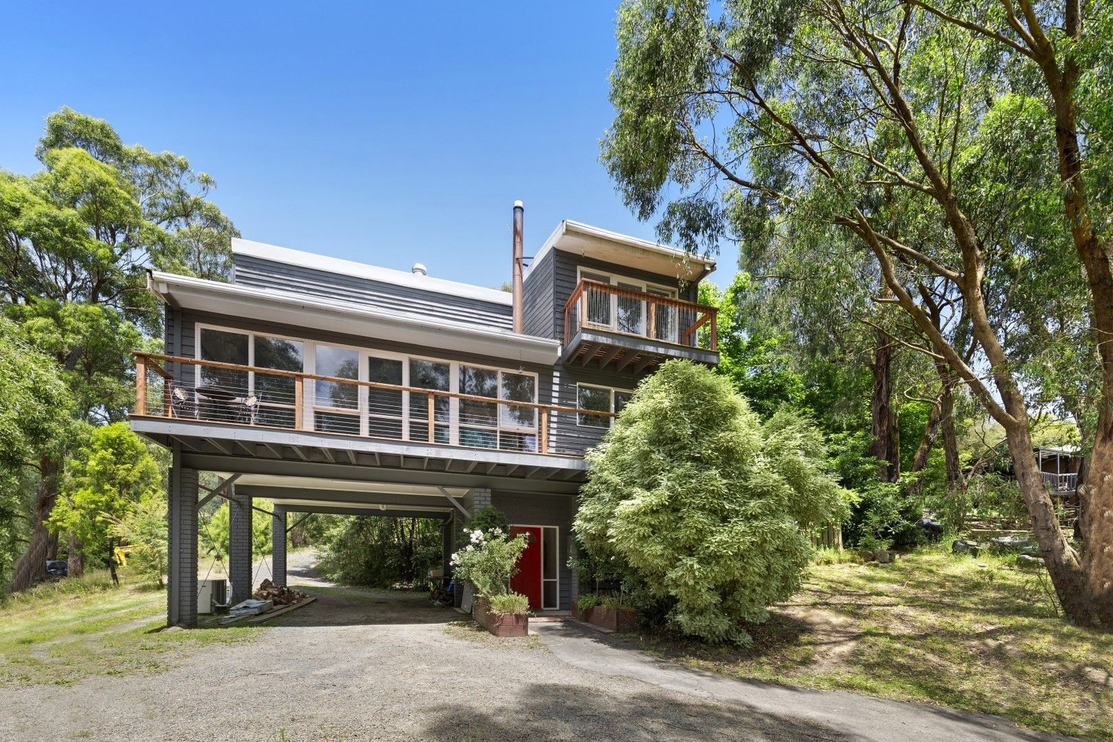 2502 Warburton Highway, Yarra Junction VIC 3797, Image 0