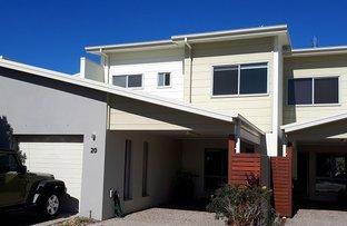 Picture of 20/46 Regatta Blvd, Birtinya QLD 4575