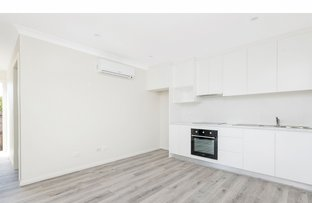 Picture of 127A Skaife Street, Oran Park NSW 2570