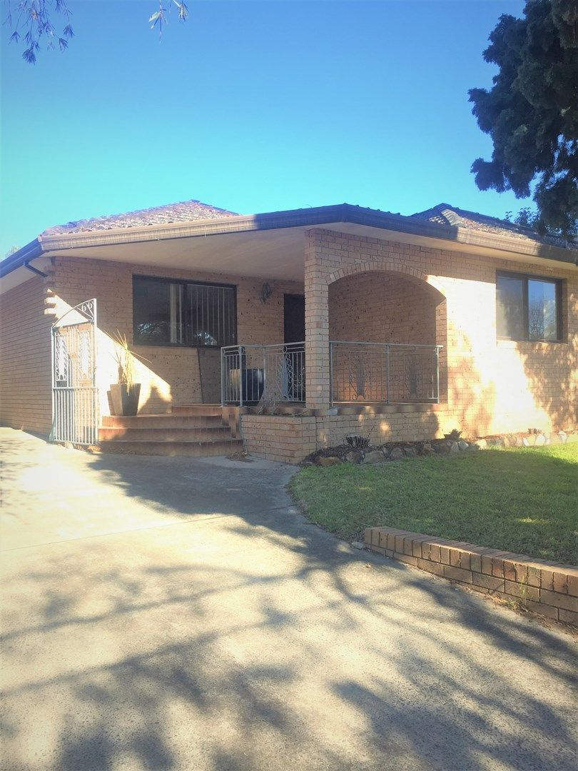 80 Holt Road, Sylvania NSW 2224, Image 0