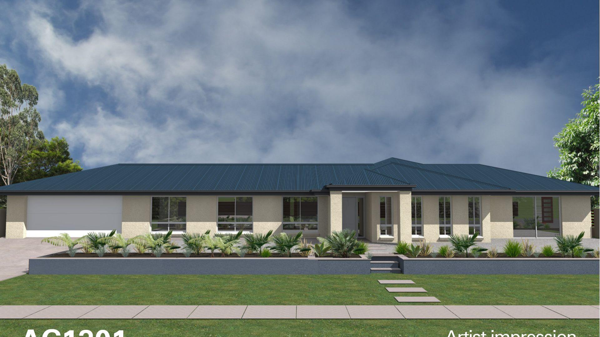 9 Hakea Court, Plainland QLD 4341, Image 2