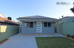 Picture of 39B St Helen St, Holmesville NSW 2286