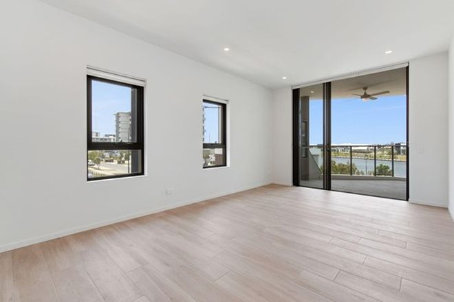 Picture of 1102/1 Bright Place, BIRTINYA QLD 4575