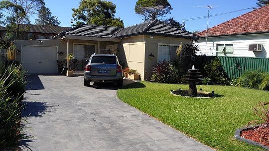 45 Blakesley Rd, South Hurstville NSW 2221, Image 0
