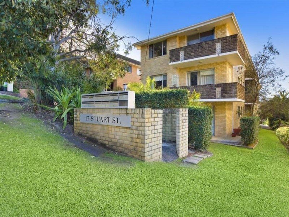 3/17 Stuart Street, Collaroy NSW 2097, Image 4