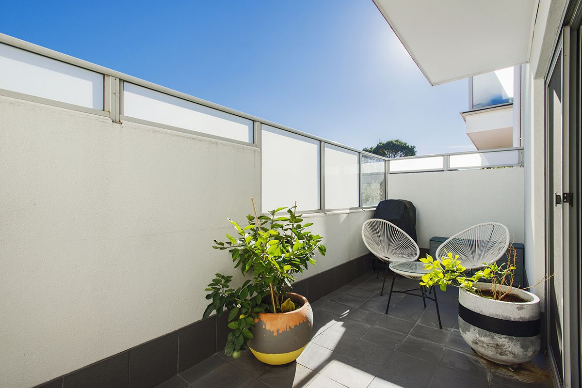 5/112-118 Gardenvale Road, Elsternwick VIC 3185, Image 2