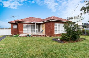 Picture of 2 Flinders Street, Fairfield West NSW 2165